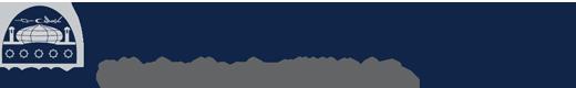 FEM USIM Logo